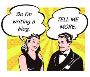 blogpic-idea