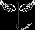 Shayne-logo_trsp